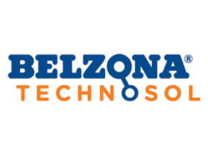 Belzona Technosol Limited