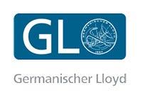 Germanischer Lloyd logo