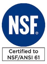 NSF-ANS-61