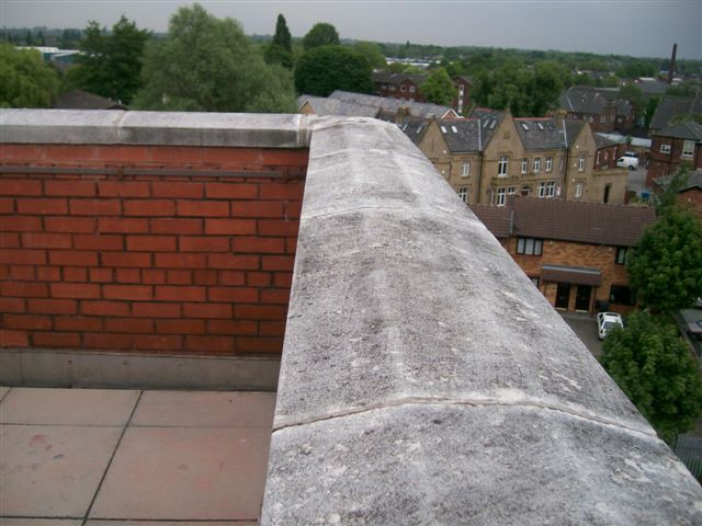 Image Result For How To Repair Leaking Roof