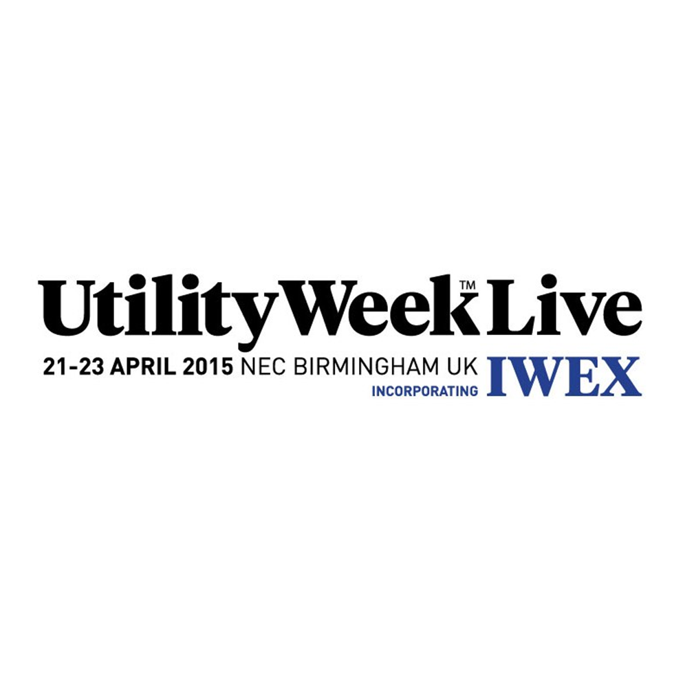 Belzona to Exhibit at Utilities Week Live incorporating IWEX