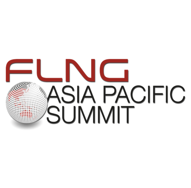 Belzona to exhibit at FLNG Asia Pacific Summit