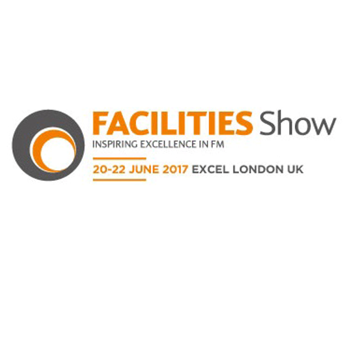 Belzona to Exhibit at the Facilities Show in London