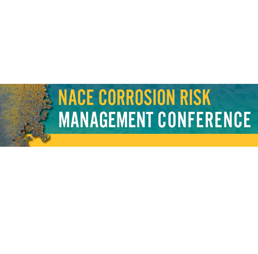 Belzona to Present at the NACE Corrosion Risk Management Conference 2016