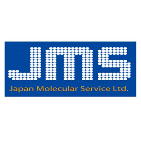 Visit Japan Molecular Service (JMS)  at the Production & Equipment Exhibition