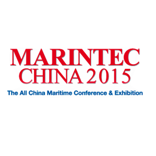 Belzona will be exhibiting at Marintec Exhibition 2015
