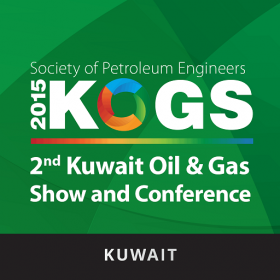 Belzona Distributor to attend KOGS (Kuwait Oil & Gas Show and Conference) 2015