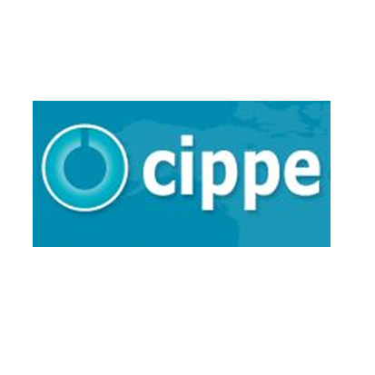 New Polymer Technology to be Unveiled at CIPPE 2016