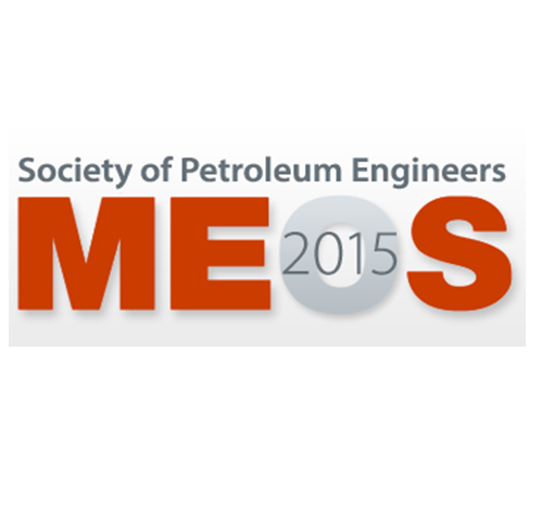 Belzona is set to exhibit at MEOS 2015