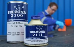 Belzona 2111