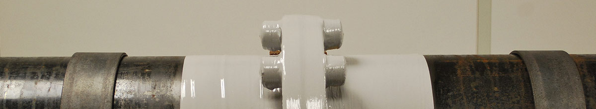 Belzona 3411 (Encapsulating Membrane)