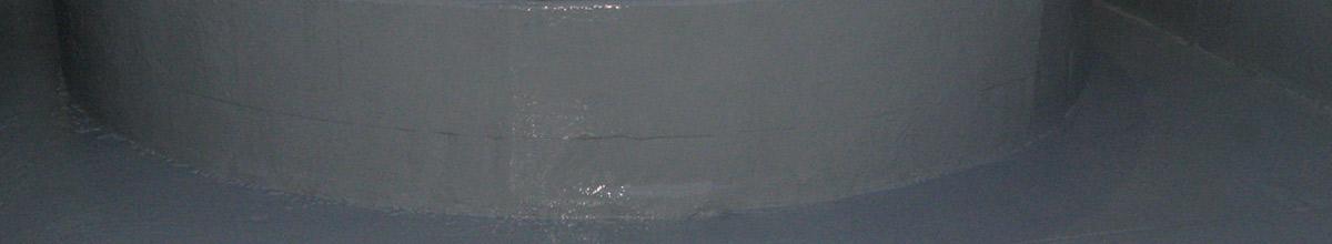 Belzona 4181 (AHR Magma-Quartz)