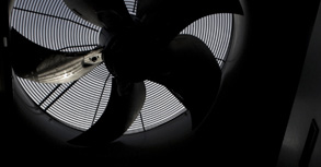 Fans, Blowers and Compressors