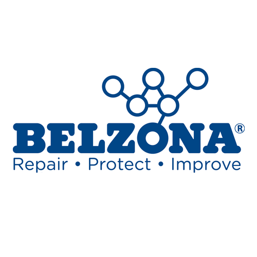 1 NEW BELZONA MOLECULAR WEATHER-SEAL MEMBRANE KIT **MAKE OFFER**
