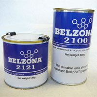 Belzona 2121