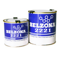 Belzona 2221