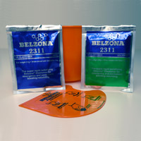 Belzona 2311