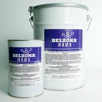 Belzona 3121
