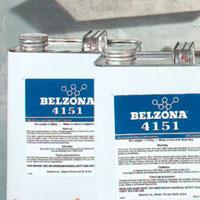 Belzona 4151