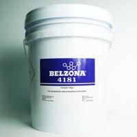 Belzona 4181