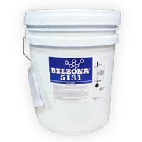 Belzona 5131