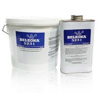 Belzona 5231