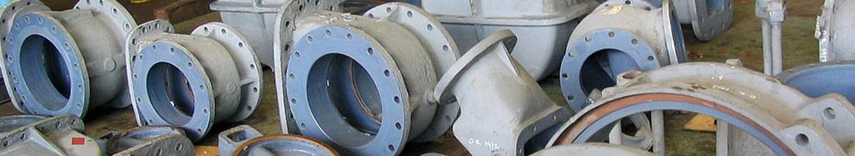 repaired valve